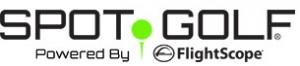 Spot-Golf-Logo-Email